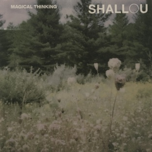 Shallou – Magical Thinking [iTunes Plus AAC M4A]