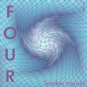 London Myriad - Suite en quatre: I. Andante cantabile