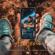Siboniso Shozi Asiyeni (feat. Emza, Ubabakavosho & Dankie Boi) free listening