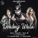Doabey Wala (feat. DJ Goddess) - Garry Sandhu & Kaur B