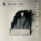 [Download] In a Moment MP3
