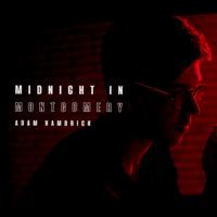 Midnight in Montgomery