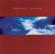 Robert Miles Children (Dream Version) free listening
