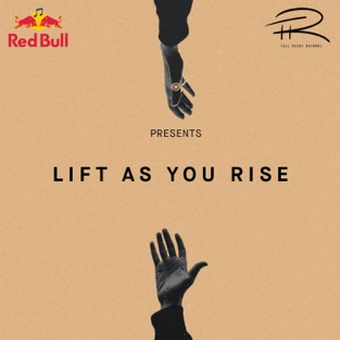 Various Artists – Lift As You Rise – EP [iTunes Plus AAC M4A]