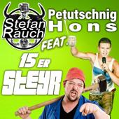 15er Steyr (feat. Hons Petutschnig)