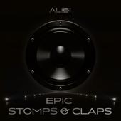 Slow Clap Alibi Music - Alibi Music