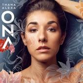 Thana Alexa - Everybody Wants to Rule the World