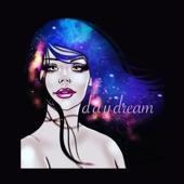 Daydream artwork