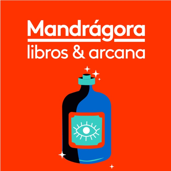 Relaterat – Mandrágora Libros Mágicos – Lyssna här – Podtail