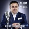 Talent de Milionar (Live), Adrian Minune