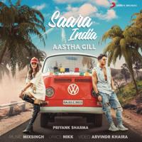 Saara India