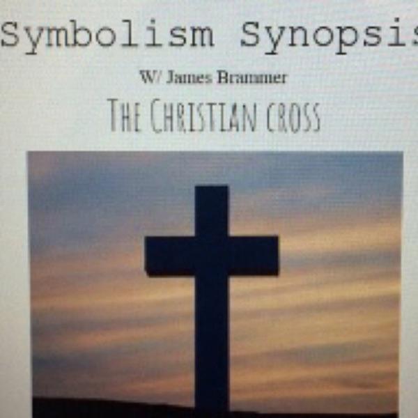 Symbolism Synopsis w/ James Brammer