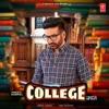 College Single
