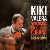 Kiki Valera - Se Quema la Chumbamba