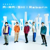 [Download] A-RA-SHI : Reborn MP3