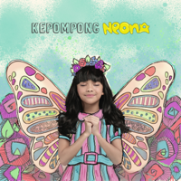 Neona - Kepompong - Single Mp3