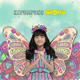 Download Mp3 Neona - Kepompong