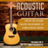Franklin's Instruments - Acoustic Guitar: Step by Step Lessons Created for Beginners to Learn Acoustic Guitar (Unabridged)