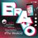 Bravo Hits, Vol. 109 - Verschiedene Interpreten