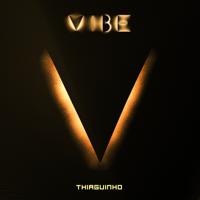 Thiaguinho - Vibe (Ao Vivo) artwork