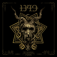 Download Mp3 1349 - The Infernal Pathway