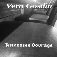 Tennessee Courage