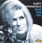 Dusty Springfield - How Can I Be Sure