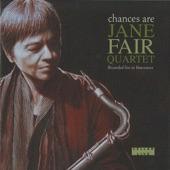 Jane Fair Quintet - Guidone