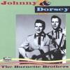 Johnny & Dorsey (The Burnette Brothers)