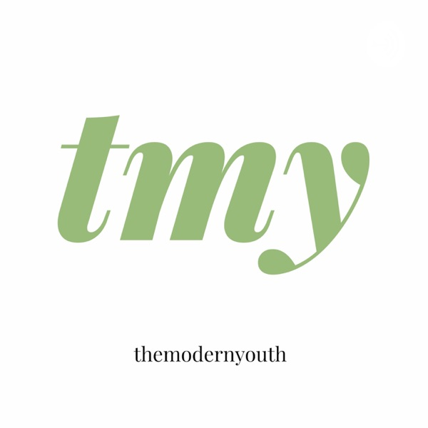 themodernyouth