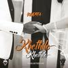 Kwesta - Khethile Khethile (feat. Makwa, Tshego AMG) artwork