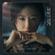 Lonely Sailing - Kim Yuna