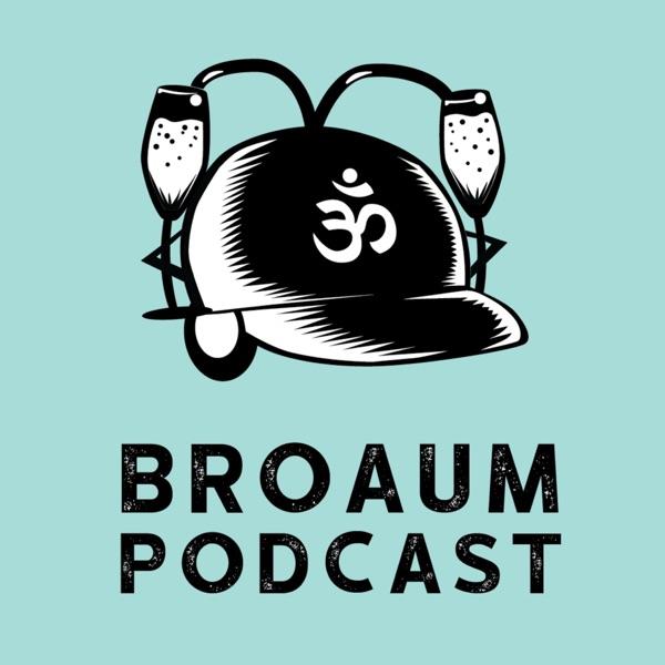 Broaum