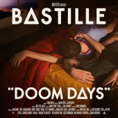 Those Nights - Bastille
