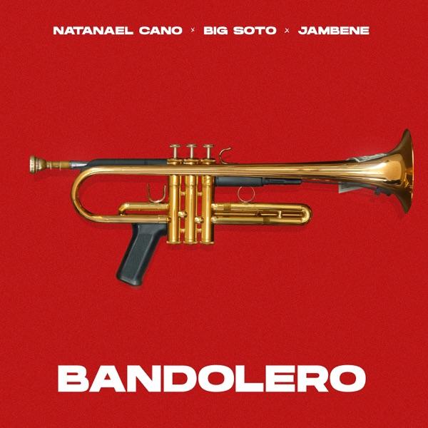 Bandolero - Single