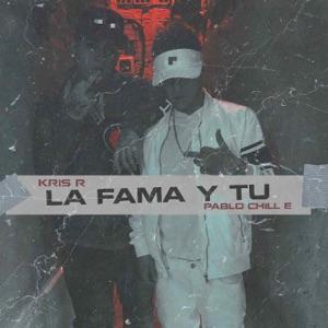 La Fama y Tu - Single Mp3 Download
