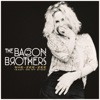 The Bacon Brothers - She-Zee-Zee (Easy On My Eyes) artwork