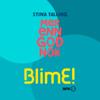 Stina Talling - BlimE (Mer Enn God Nok) artwork