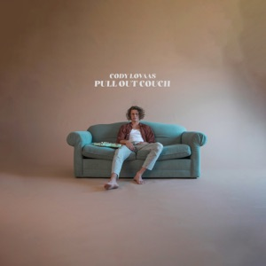 Pull Out Couch - EP