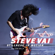 Steve Vai - Stillness in Motion: Vai Live in L.A.