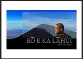 Sean Na`auao - Eō E Ka Lāhui