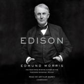Edison (Unabridged)