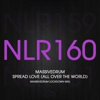 Spread Love (All Over The World) - MASSIVEDRUM
