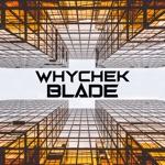 Whychek - Hippo