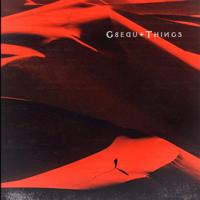Download Mp3 Killertunes - Gbedu & Things - EP