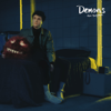 Alec Benjamin - Demons artwork