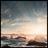 Download lagu Kygo, Zara Larsson & Tyga - Like It Is.mp3