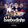 Barbudinho feat Diego Victor Hugo Ao Vivo Single