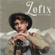 Zefix - Chris Steger