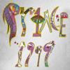 Prince - 1999 (Super Deluxe Edition)  artwork